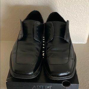 Apt. 9 Andrew Dress Shoes